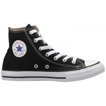 Converse Sneakers Unisex...