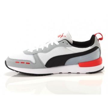 Sneakers PUMA R78 -...