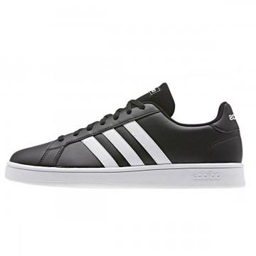 Adidas grand court base -...
