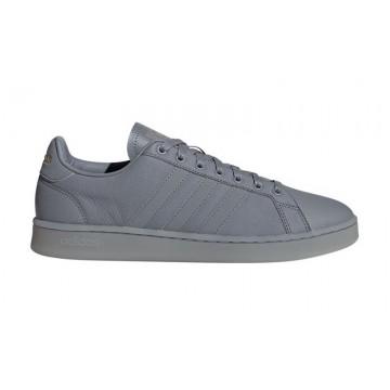 Adidas Scarpe da Uomo Grand...