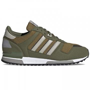 Scarpe Adidas Orignals ZX...