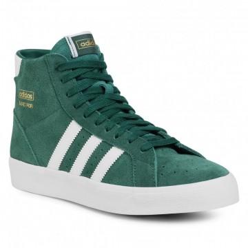 Adidas SNEAKERS BASKET PROFI