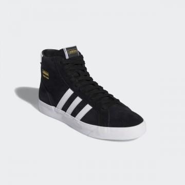 Scarpe Adidas BASKET PROFI...