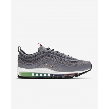Scarpe Sneakers Nike Air...