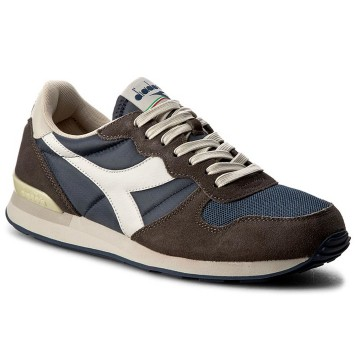 DIADORA Sneakers Camaro