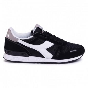 Sneakers DIADORA - Titan II...