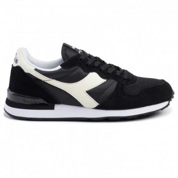 Diadora Sneakers Camaro...