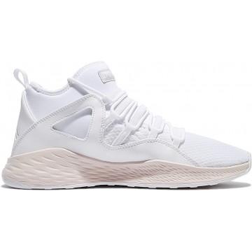 Nike Uomo Jordan Formula 23
