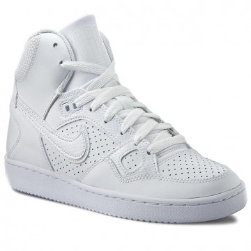 Scarpe NIKE Son Of Force Mid