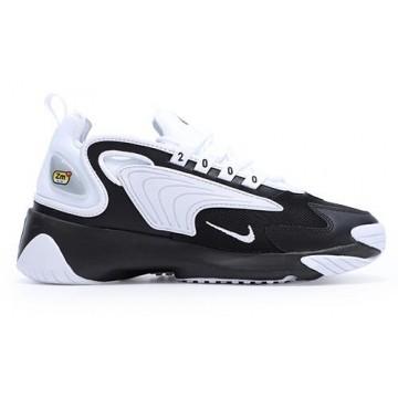Nike Zoom 2K NSW CORE Chunky