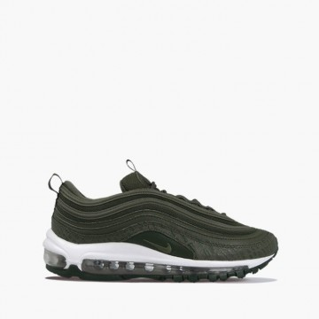 Nike W Air Max 97 LX  Verde