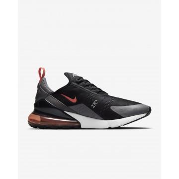 Nike Sneakers Air Max 270...