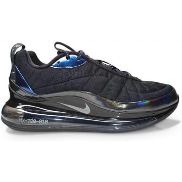Nike MX-720-818 CW8039-001...