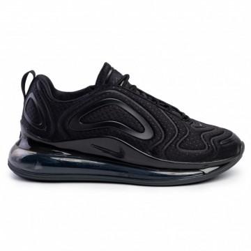 Nike Air Max 720 Black...