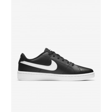 Nike Court Royale 2 Low Black