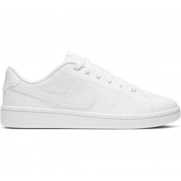 Nike Court Royale 2 bianca