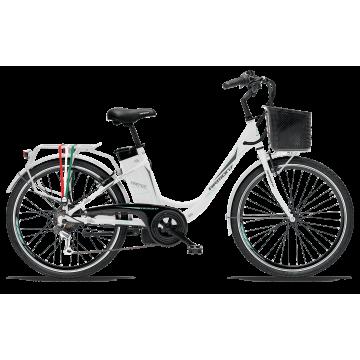 Bicicletta Elettrica...