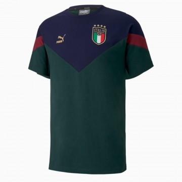 T-shirt Puma FIGC Nazionale...