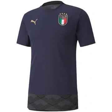 Puma T-shirt Italia da...