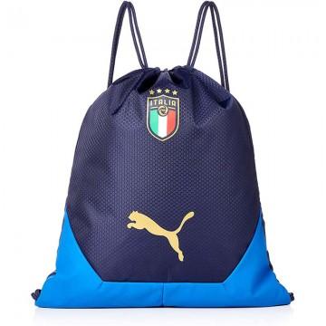 Puma Sacca FIGC