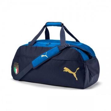 Borsa Puma FIGC