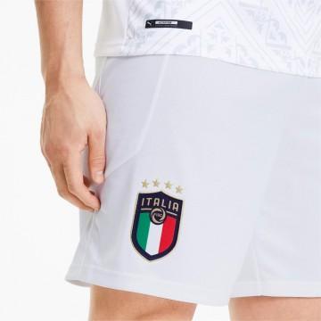 Shorts Italia Home & Away...