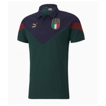 Polo FIGC Uomo