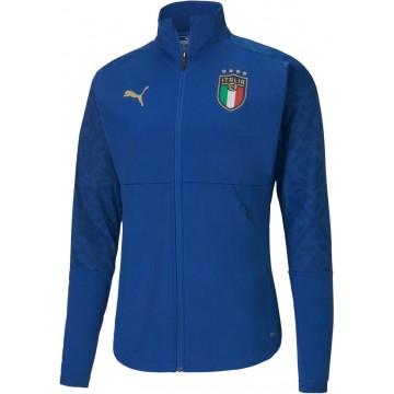 Giacca Italia Home Stadium...