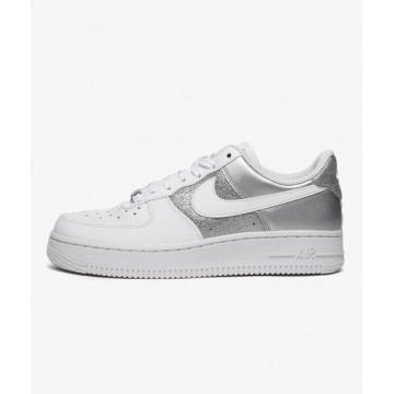 Nike Air Force 1 ' 07 Donna...