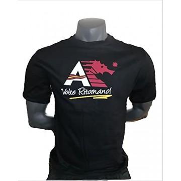 Salernitana T-shirt...