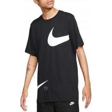 T-shirt Nike Sportswear...