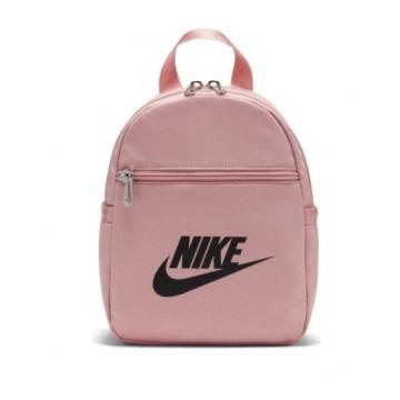 Zaino mini Nike Sportswear...