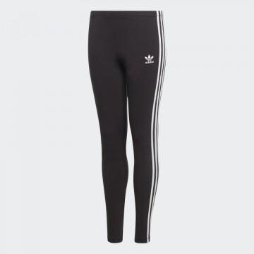 Leggins Adidas Originals Bimba