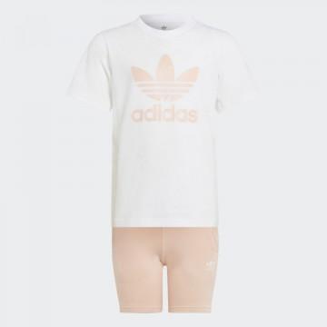 Set Adidas Originals Bimba