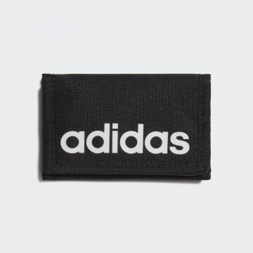 Portafoglio Adidas...