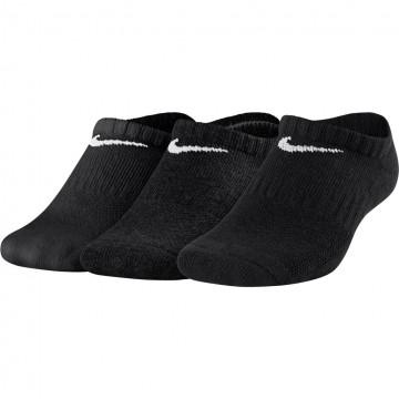 Calzini Nike Everyday Nero