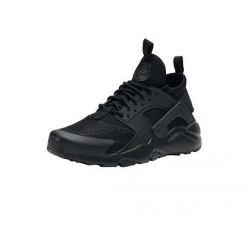 Nike Air Huarache  Run...