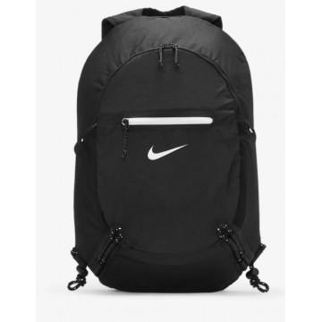 Zaino Nike Stash Backpack Nero