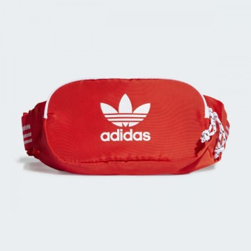 Marsupio Adidas Adicolor