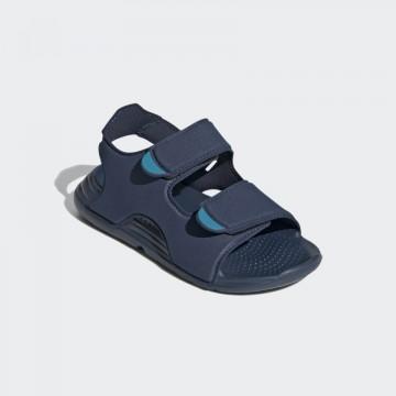 Sandali Adidas Bimbo