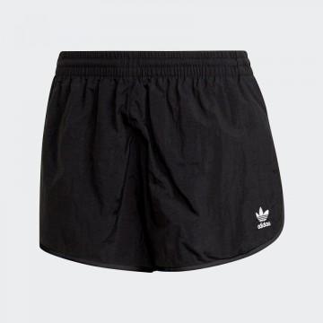 Short Adidas Adicolor...