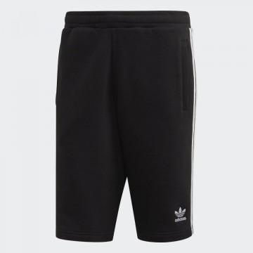 Short Adidas Originals  3...