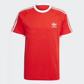 T-shirt Uomo Adidas 3...