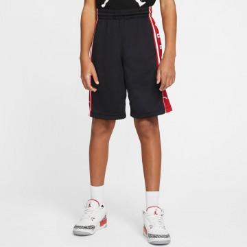 Short Nike Jordan Bambino