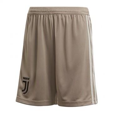 Short Away Juventus Bambino