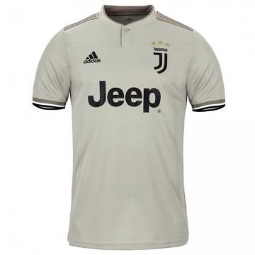 Maglia Away Juventus Bambino