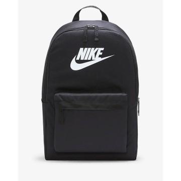 Zaino Nike Heritage Nero
