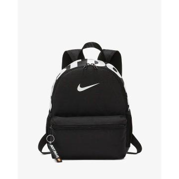 Zaino mini Nike Brasilia...