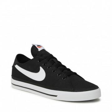 Nike Court Legacy Canvas...