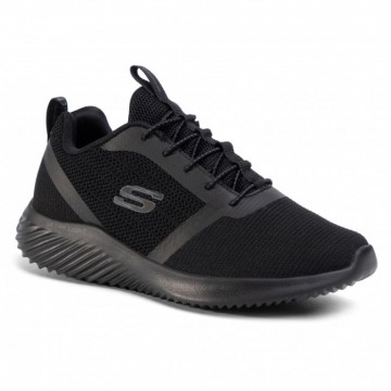 Skechers Bounder Black